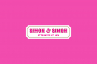 Simon-and-Simon-logo-fail-cover