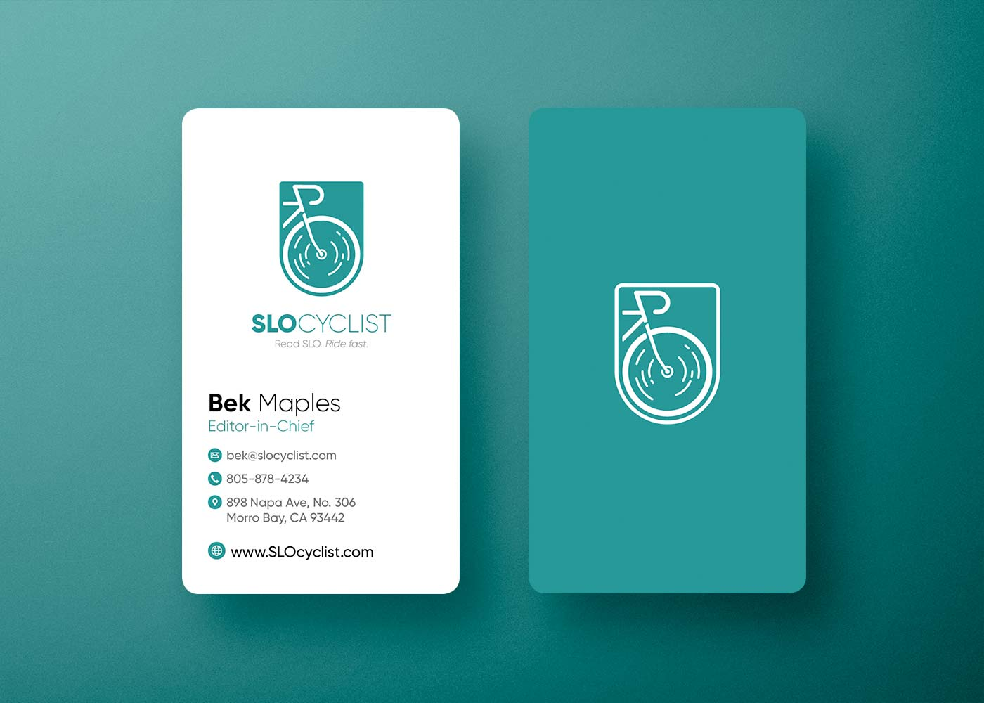 SLO-Cyclist-Logo-final-business card