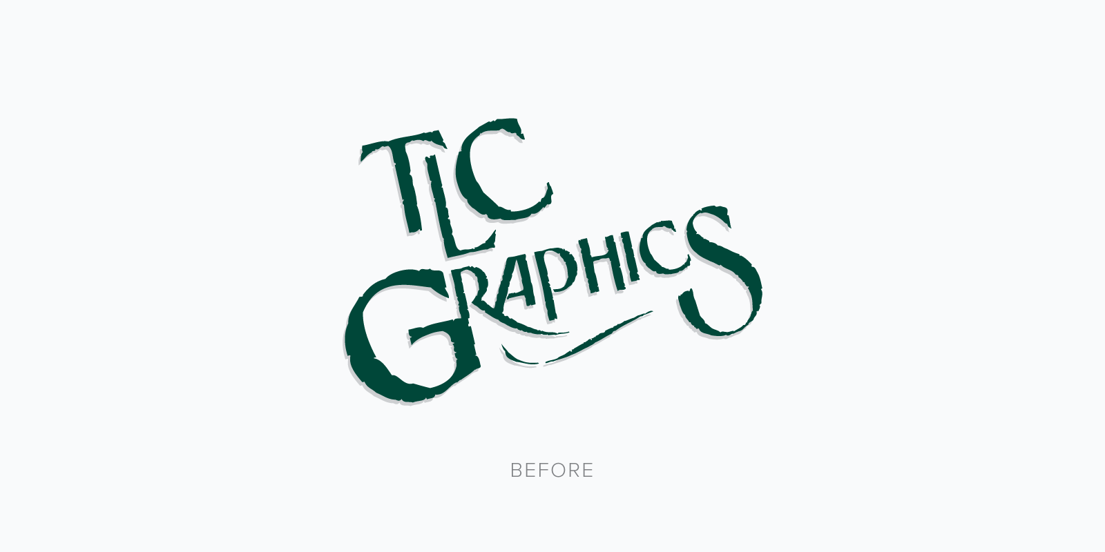 TLC-Book-Design-Rebrand-logo-old