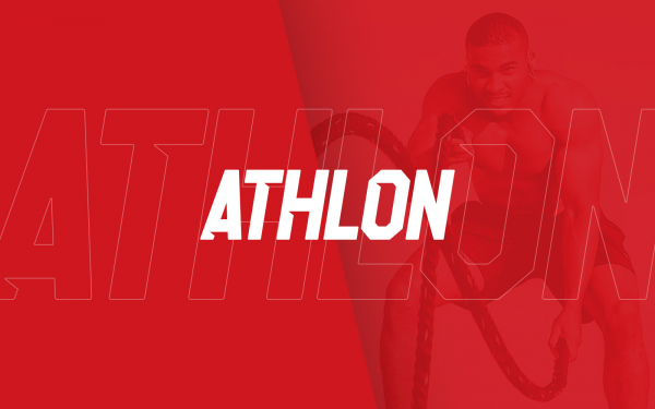 Athlon-Brand-Refresh-00-Cover-guy