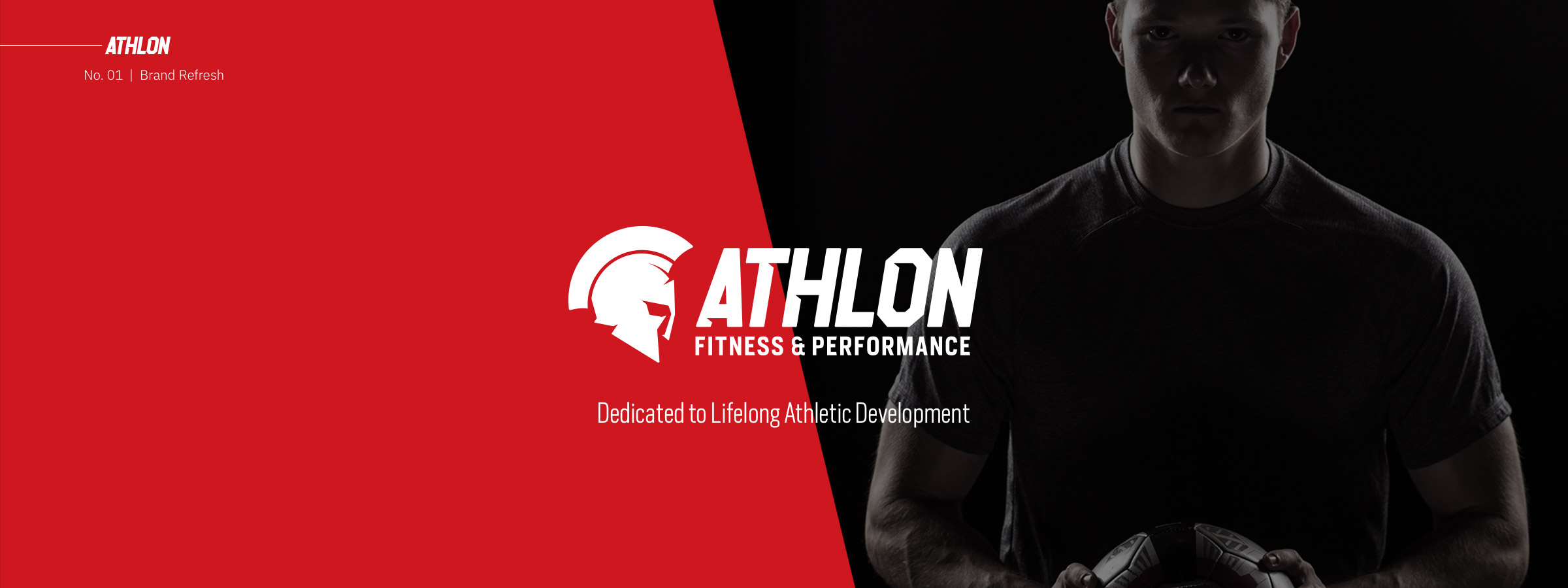 Athlon-Brand-Refresh-01-Full-Logo