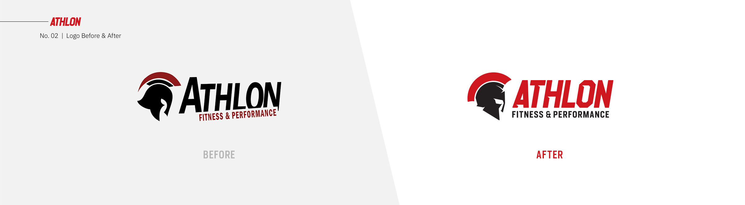 Athlon-Brand-Refresh-02-Logo-Before-and-After