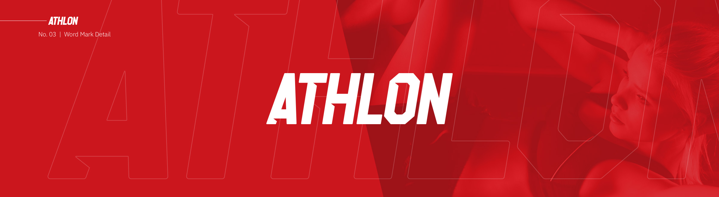 Athlon-Brand-Refresh-03-Word-Mark-Detail