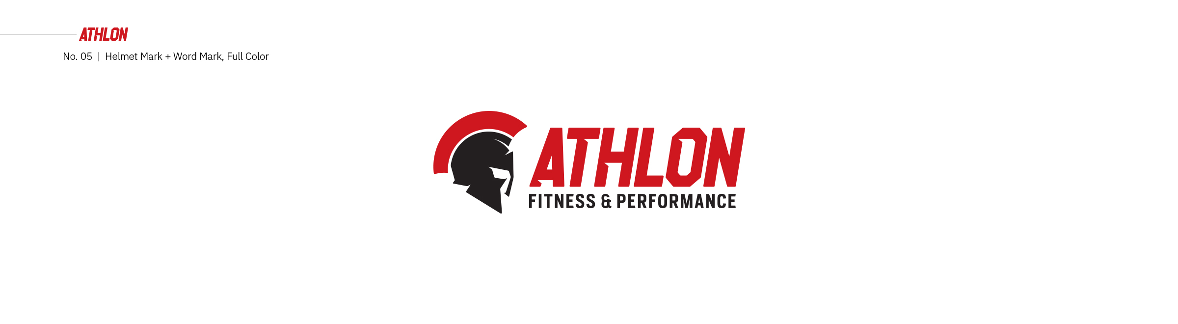 Athlon-Brand-Refresh-05-Logo-Full-Color