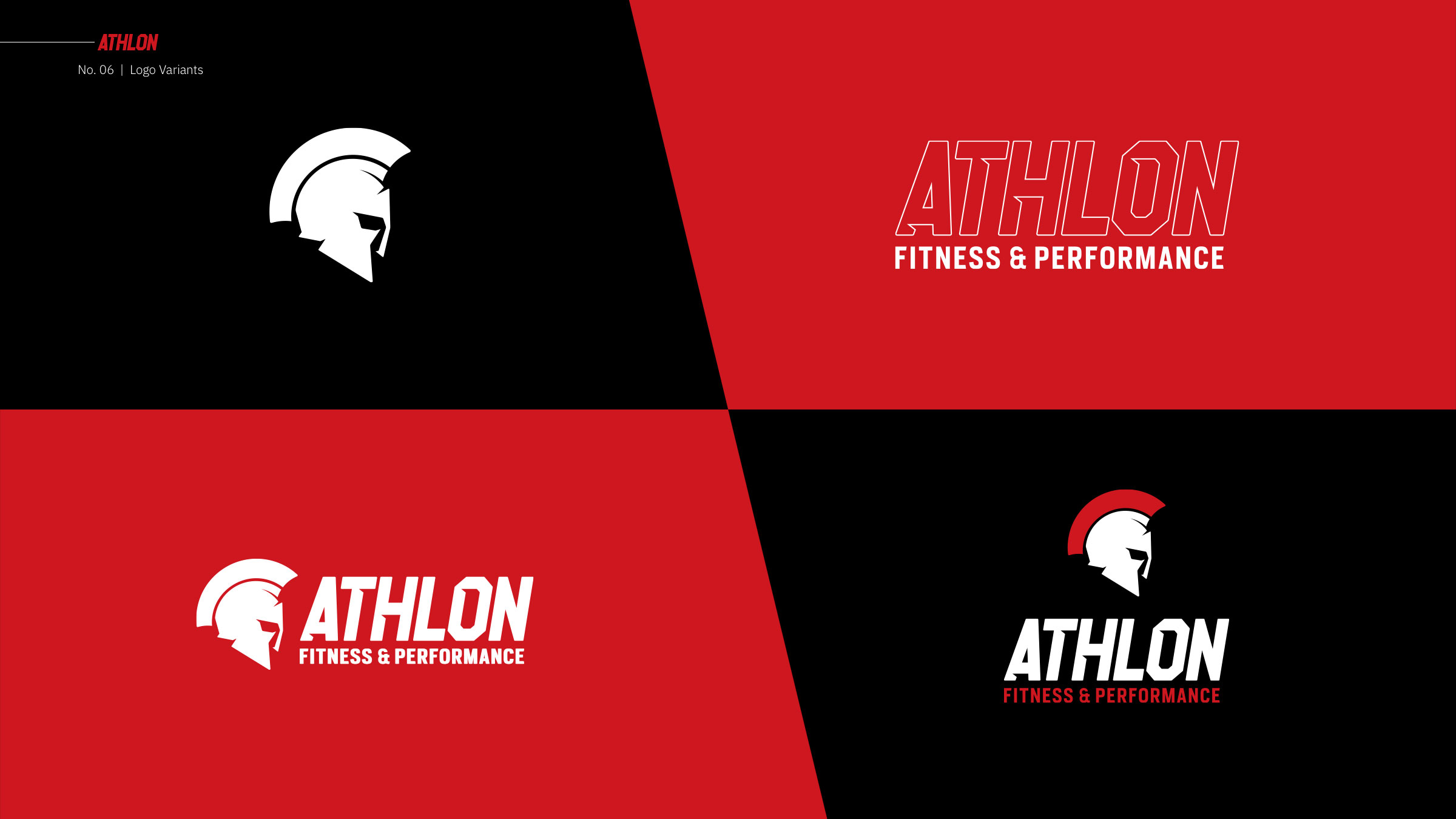 Athlon-Brand-Refresh-06-Logo-Variants