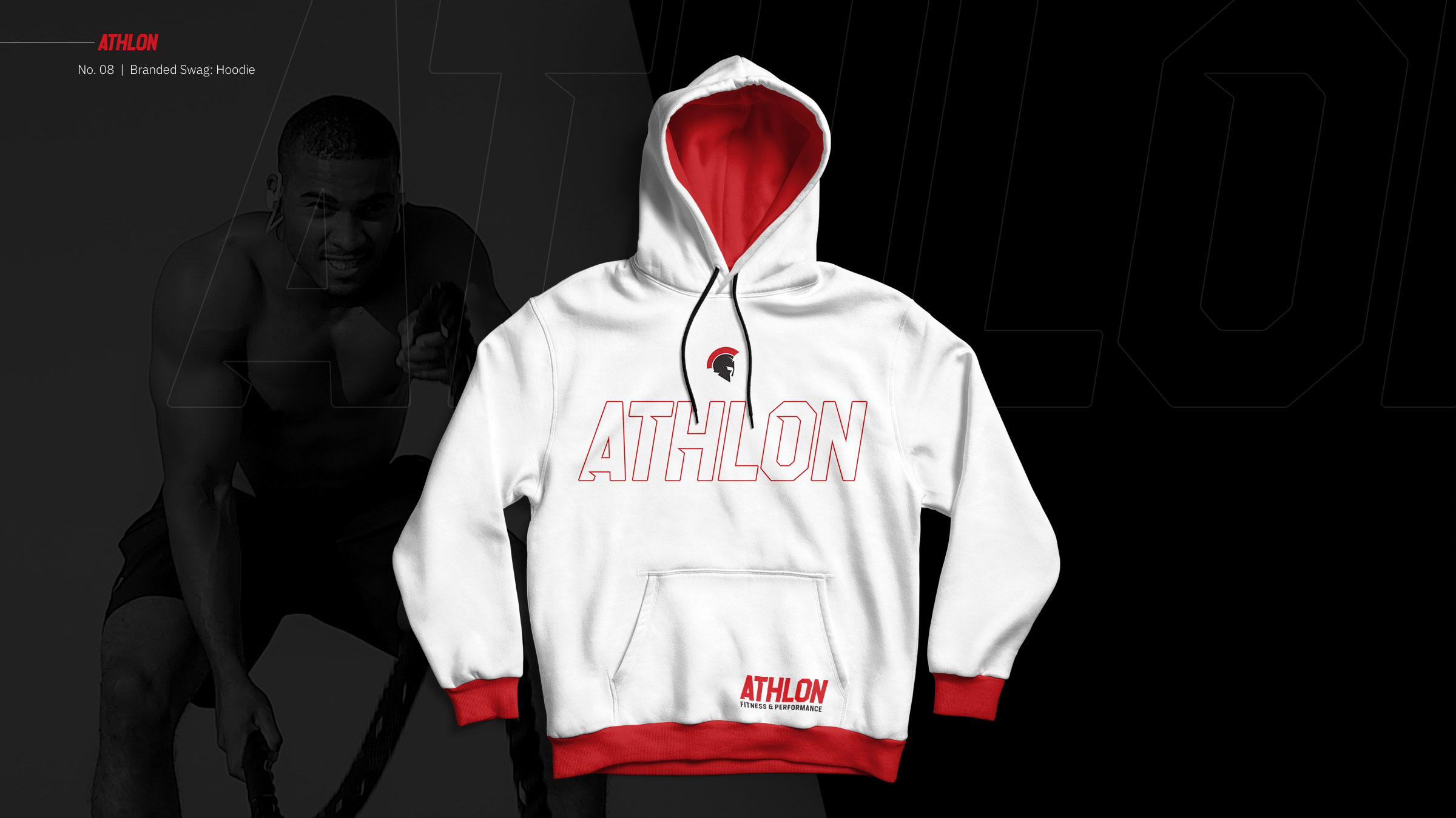 Athlon-Brand-Refresh-08-Branded-Swag-Hoodie
