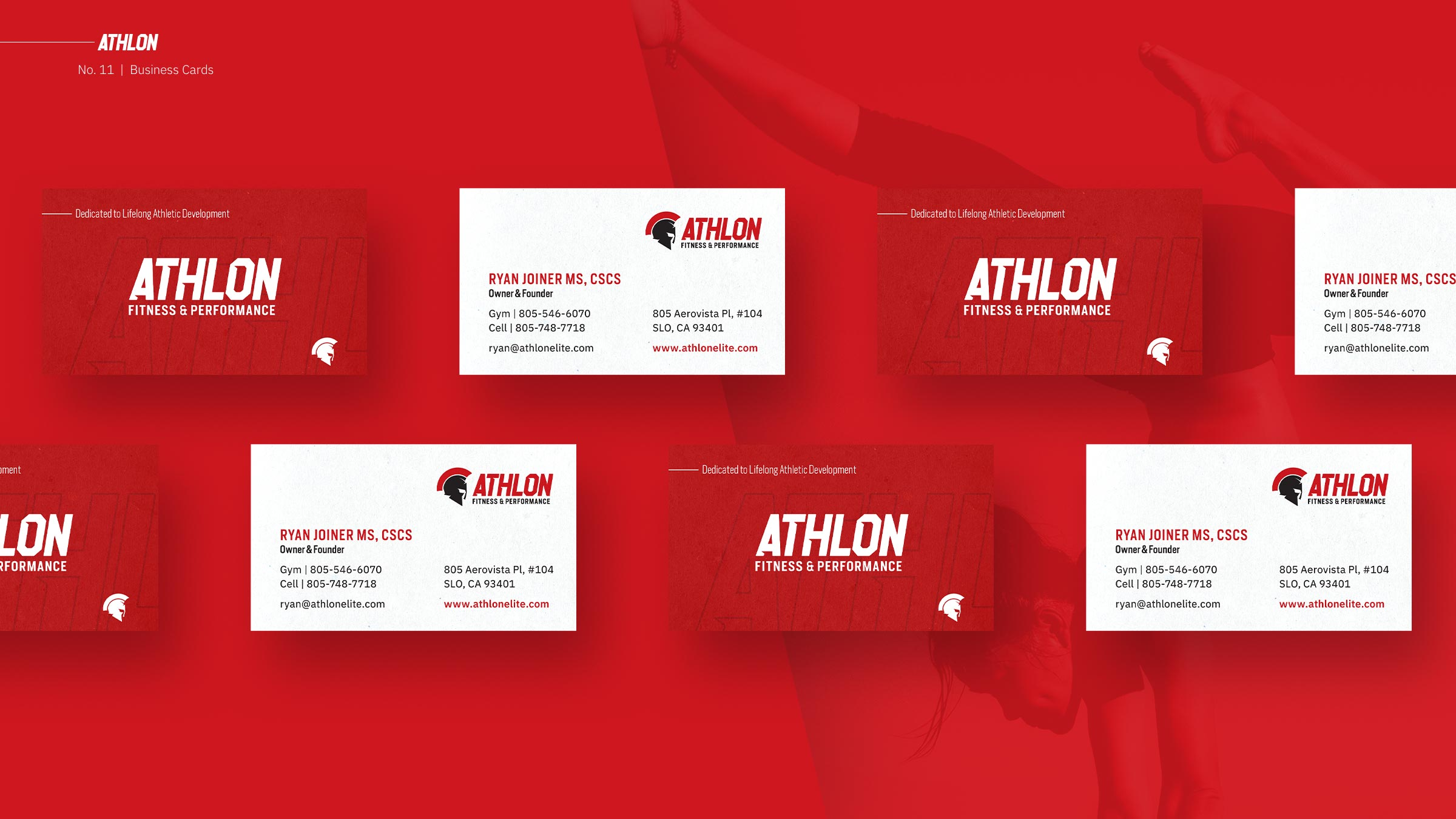 Athlon-Brand-Refresh-11-Business-Cards