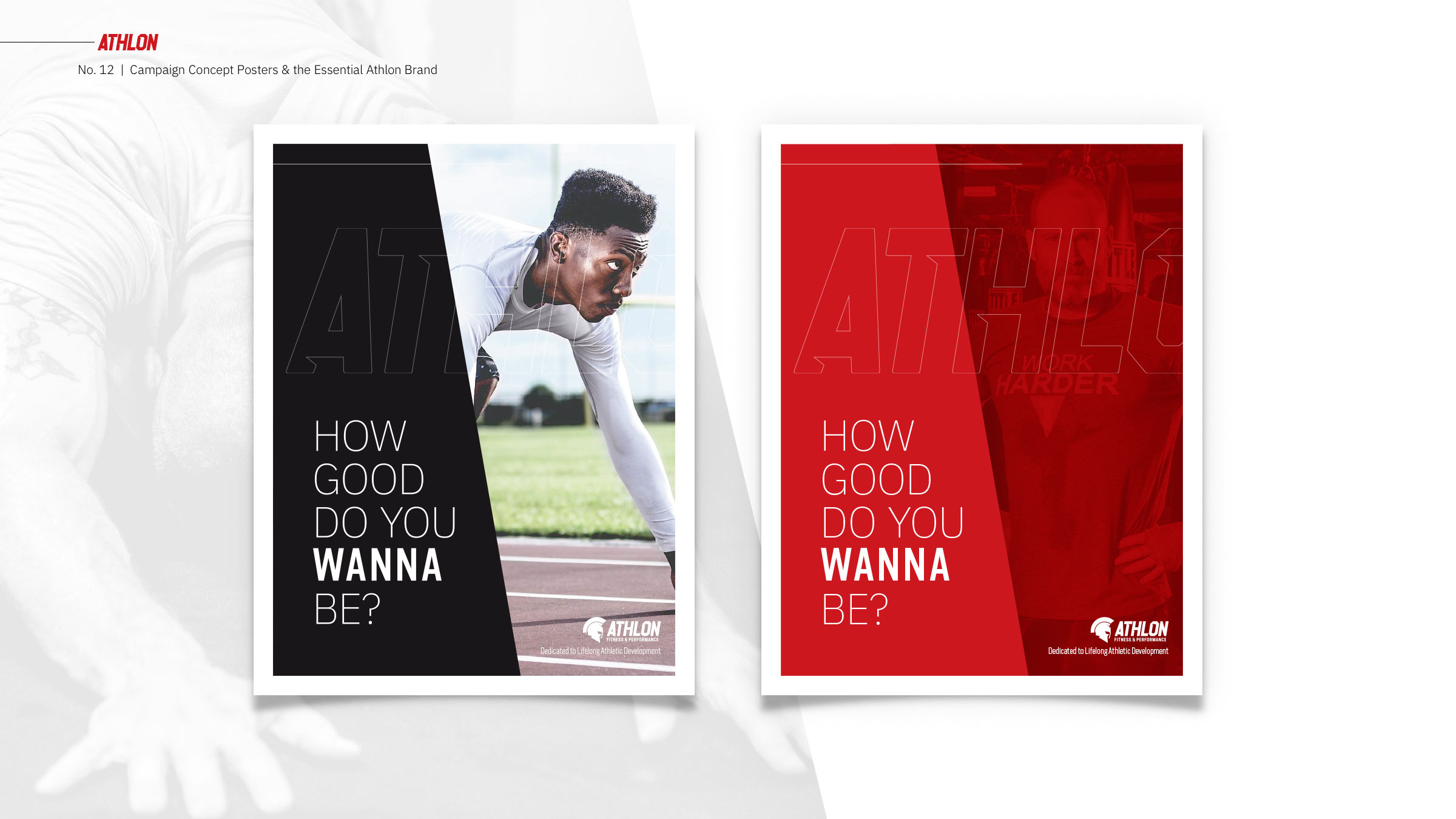 Athlon-Brand-Refresh-12-Campaign-Posters