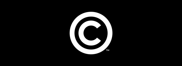 How-to-Copyright-or-Trademark-Your-Logo-cover