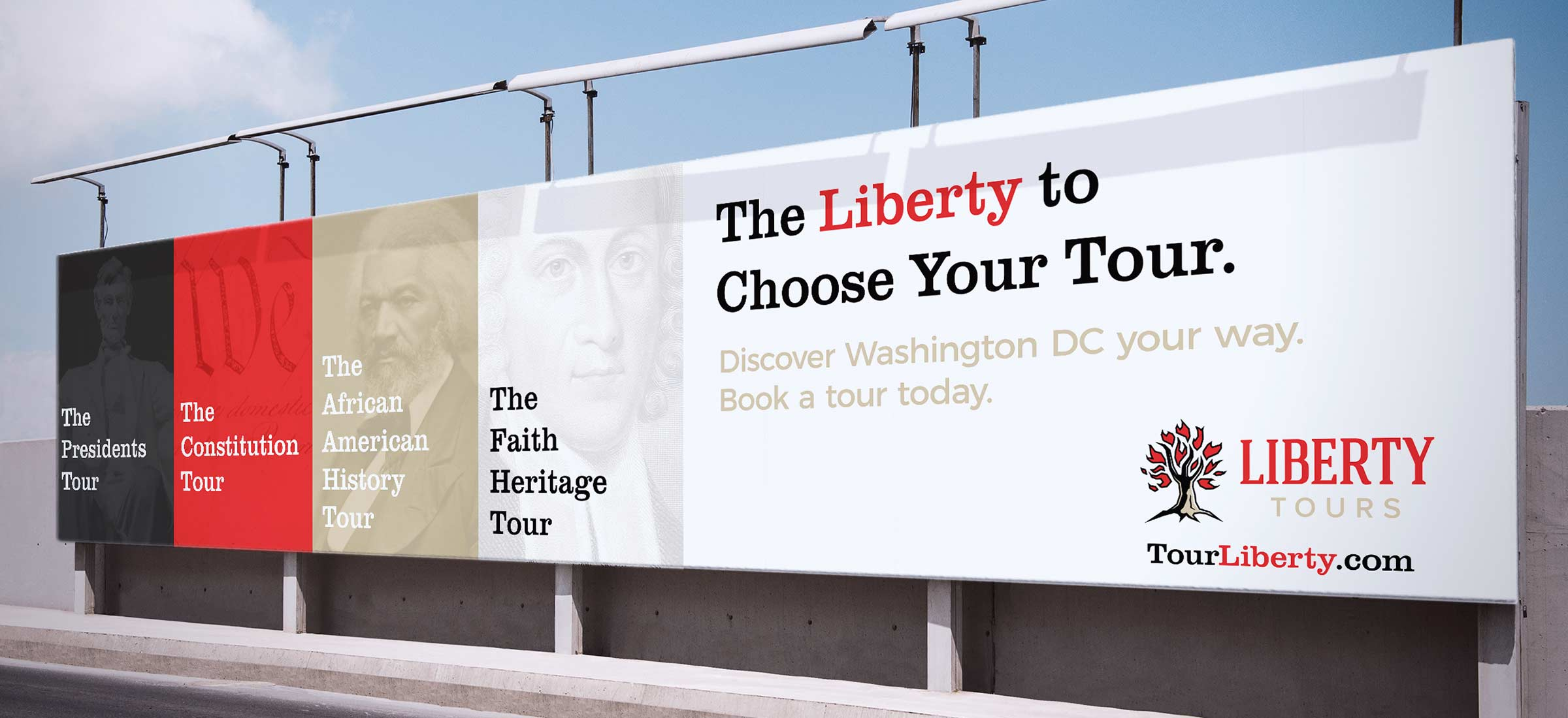 Liberty-Tours-Identity-Presentation-6-billboard-advertising