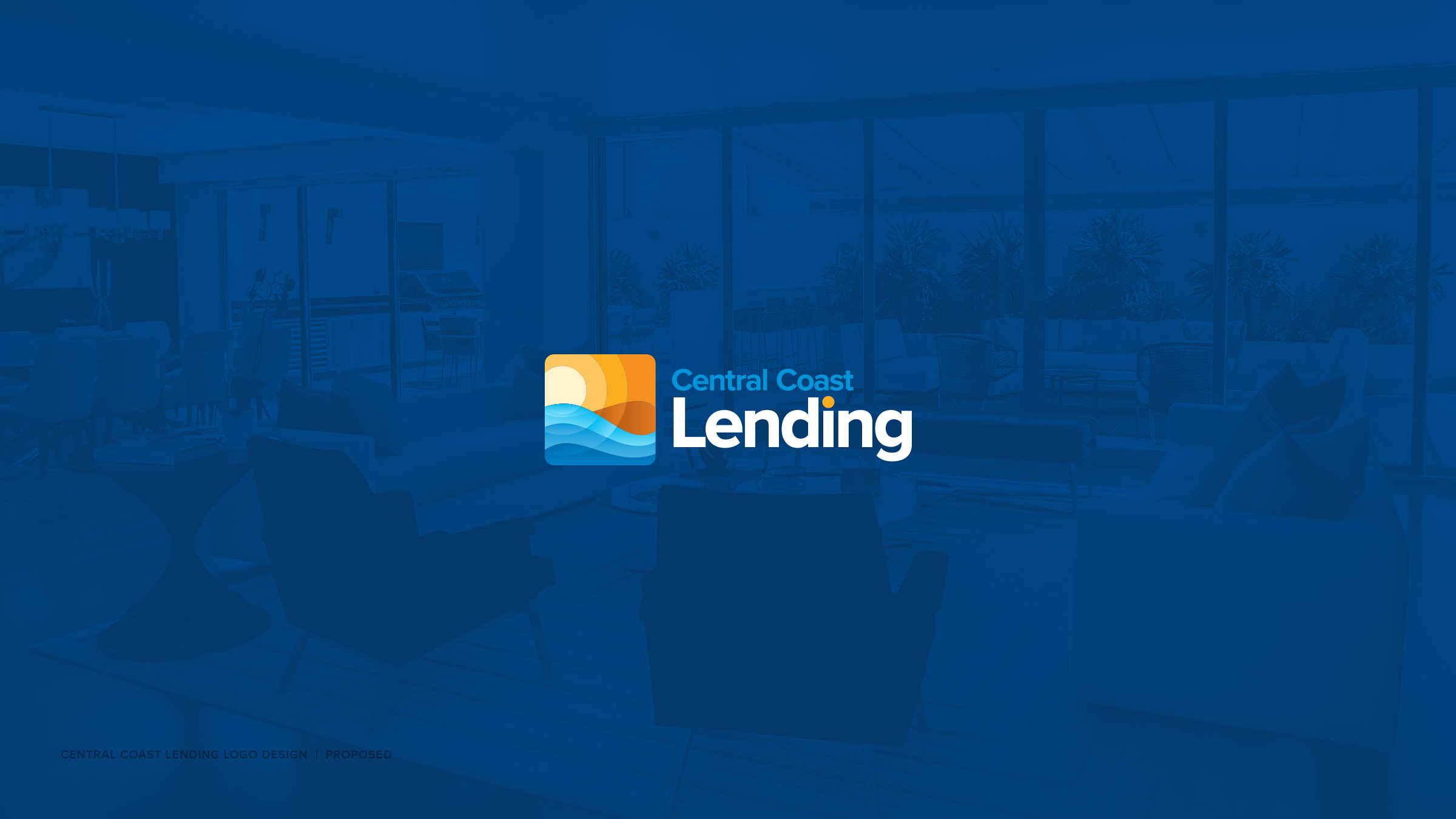 Logo-Design-Portfolio-v.1-Central-Coast-Lending