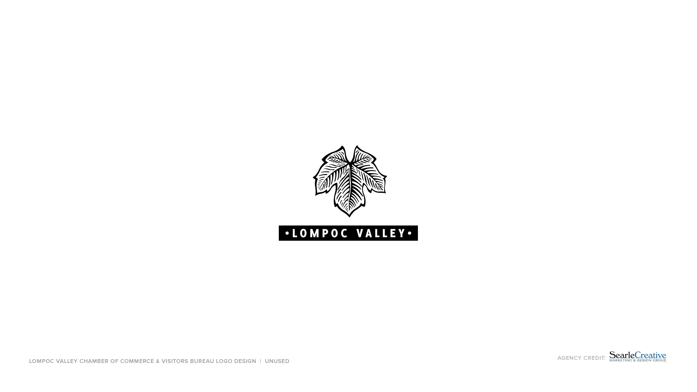 Logo-Design-Portfolio-v.2-Lompoc-Valley-Chamber-of-Commerce