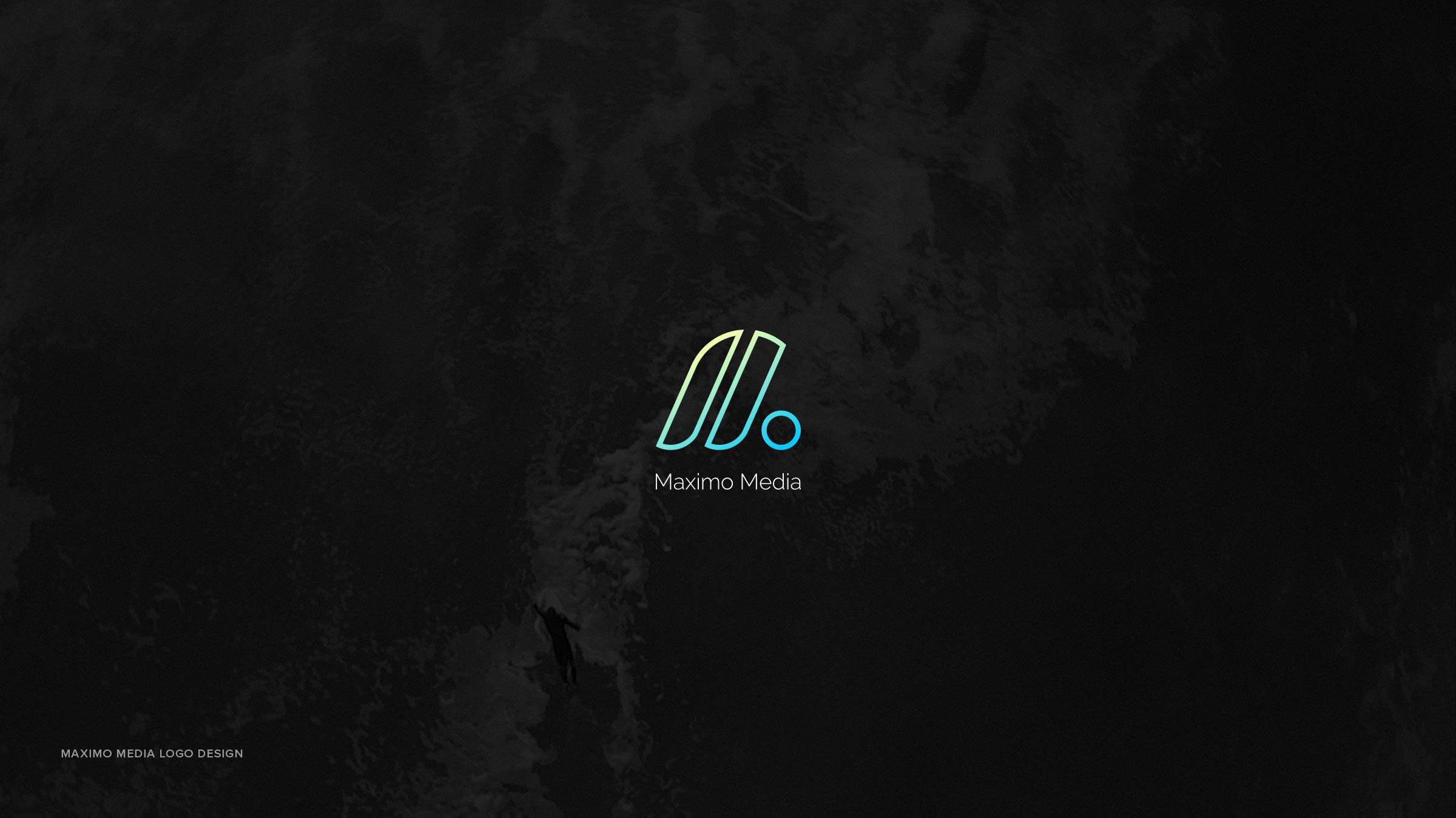 Logo-Design-Portfolio-v.2-Maximo-Media-color-inverse