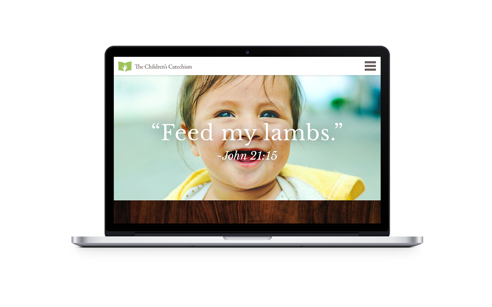Children's-Catechims-Branding-5 website