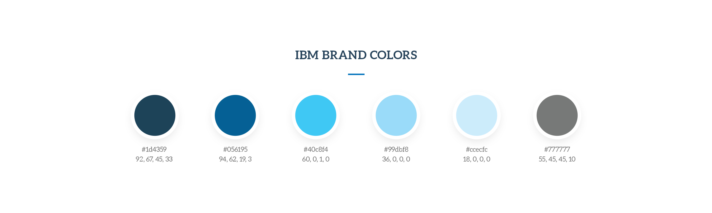 IBM-Logo-Design-2-brand-colors
