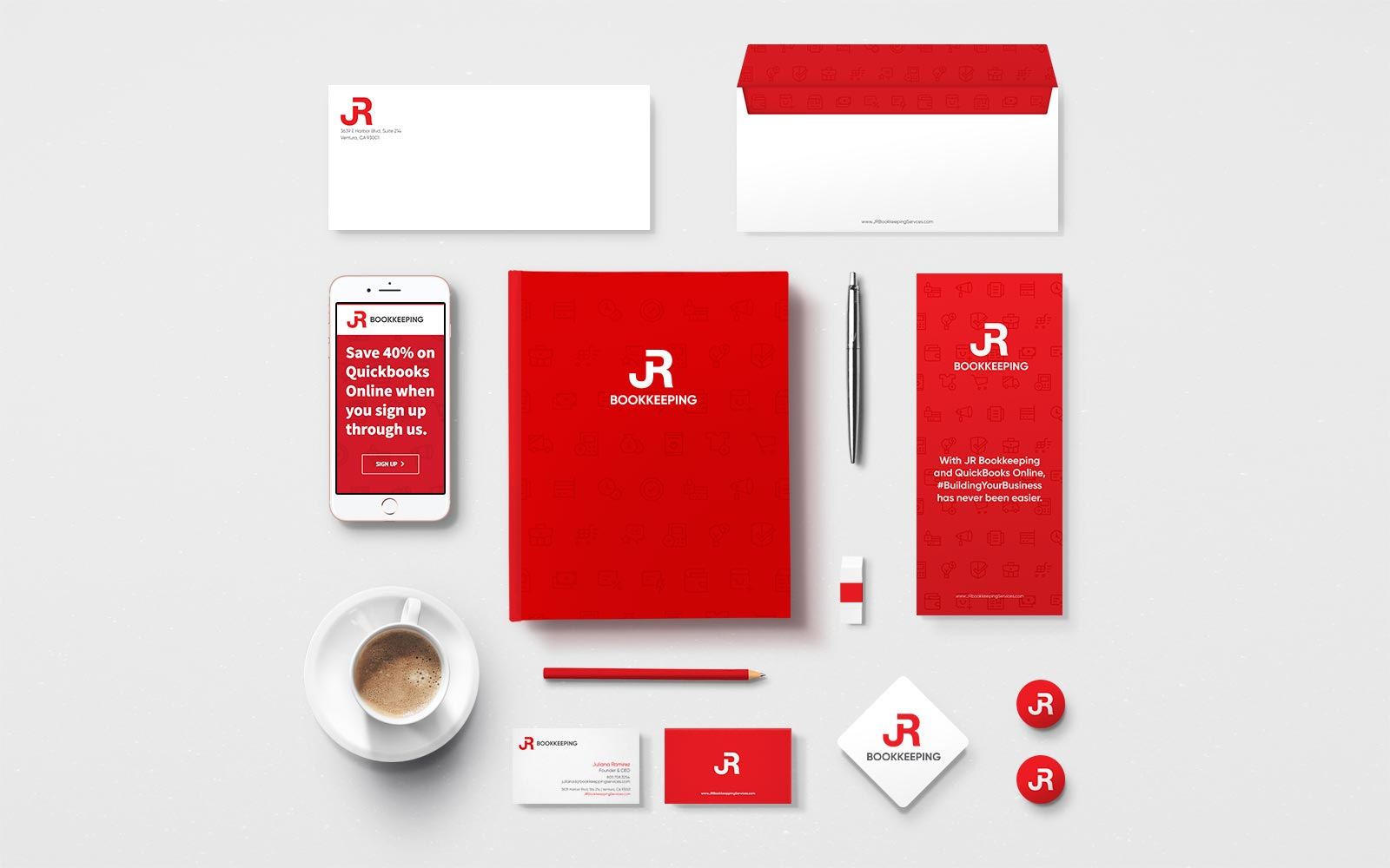 JR-Bookkeeping-Rebrand-branded-collateral