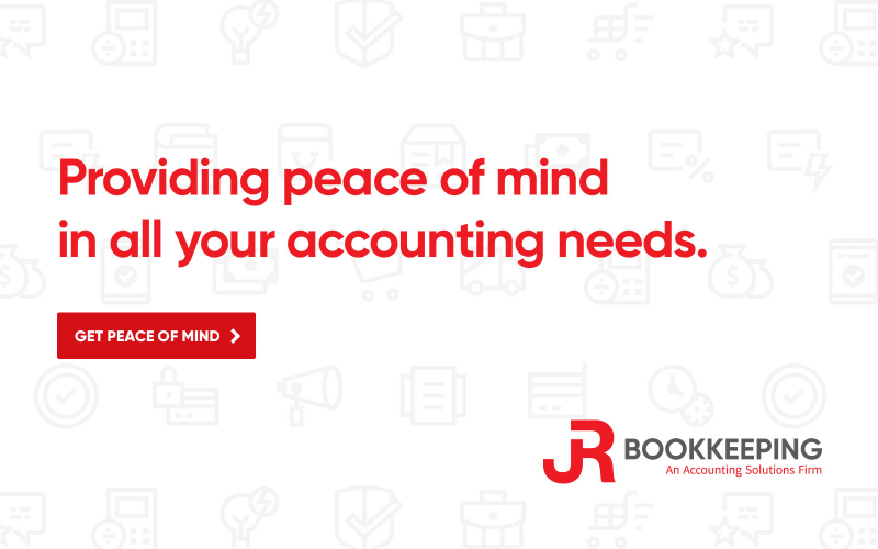 JR-Bookkeeping-Rebrand-cover