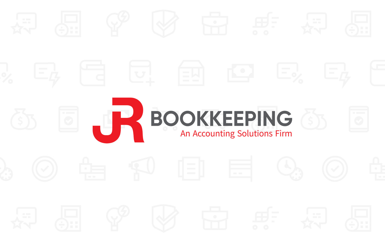 JR-Bookkeeping-Rebrand-logo-redesign-full