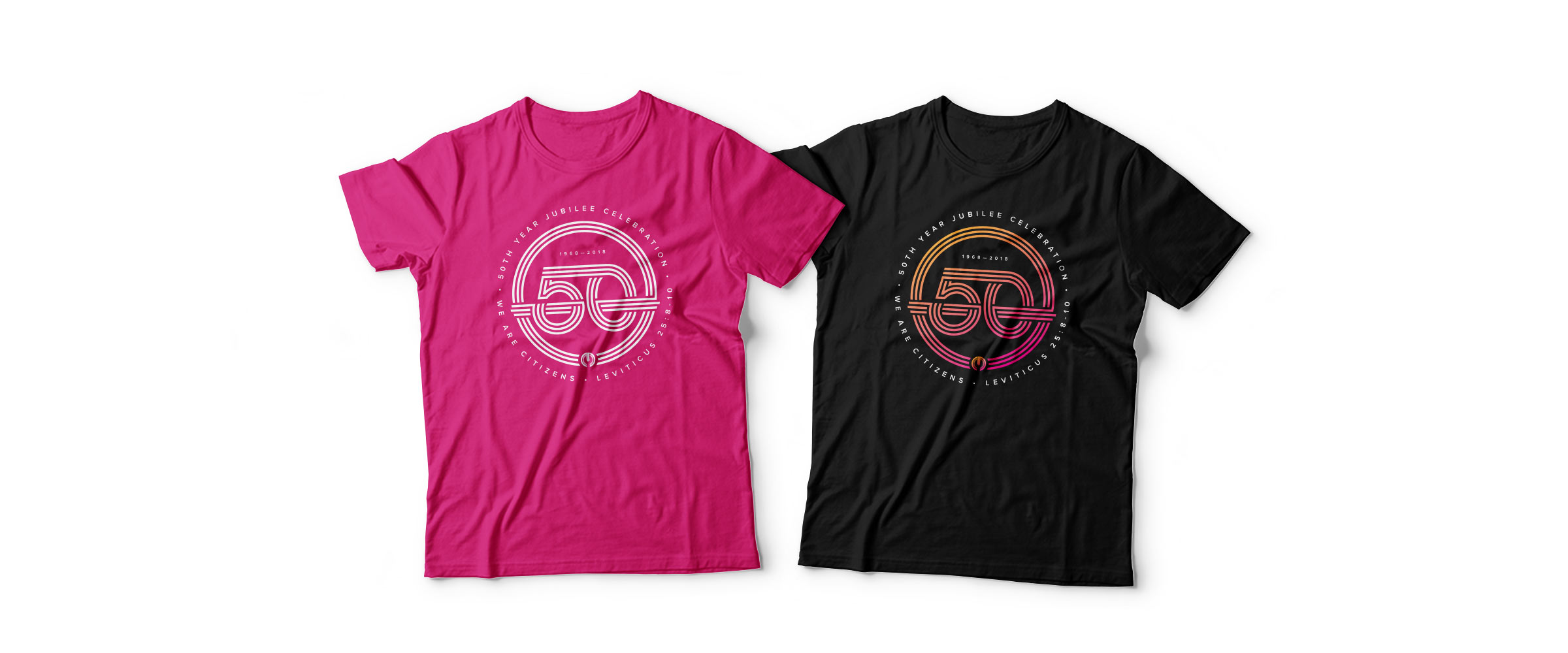 MCC-50th-Year-Logo-5-branded-tshirts