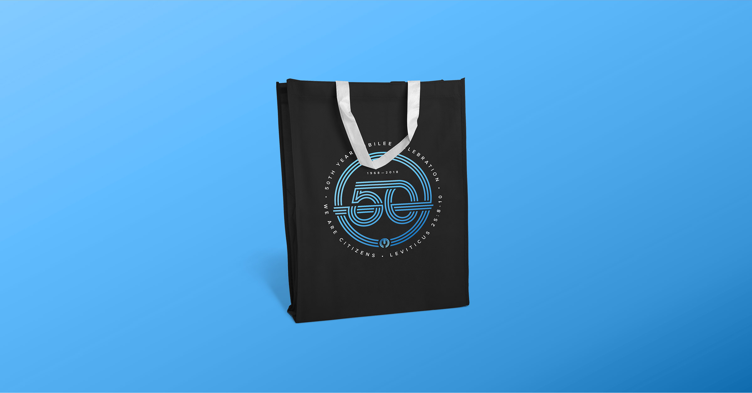 MCC-50th-Year-Logo-6-branded-reusable-bag