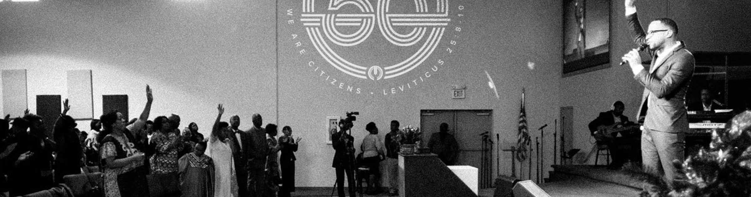 MCC-50th-Year-Logo-8b-branded-event