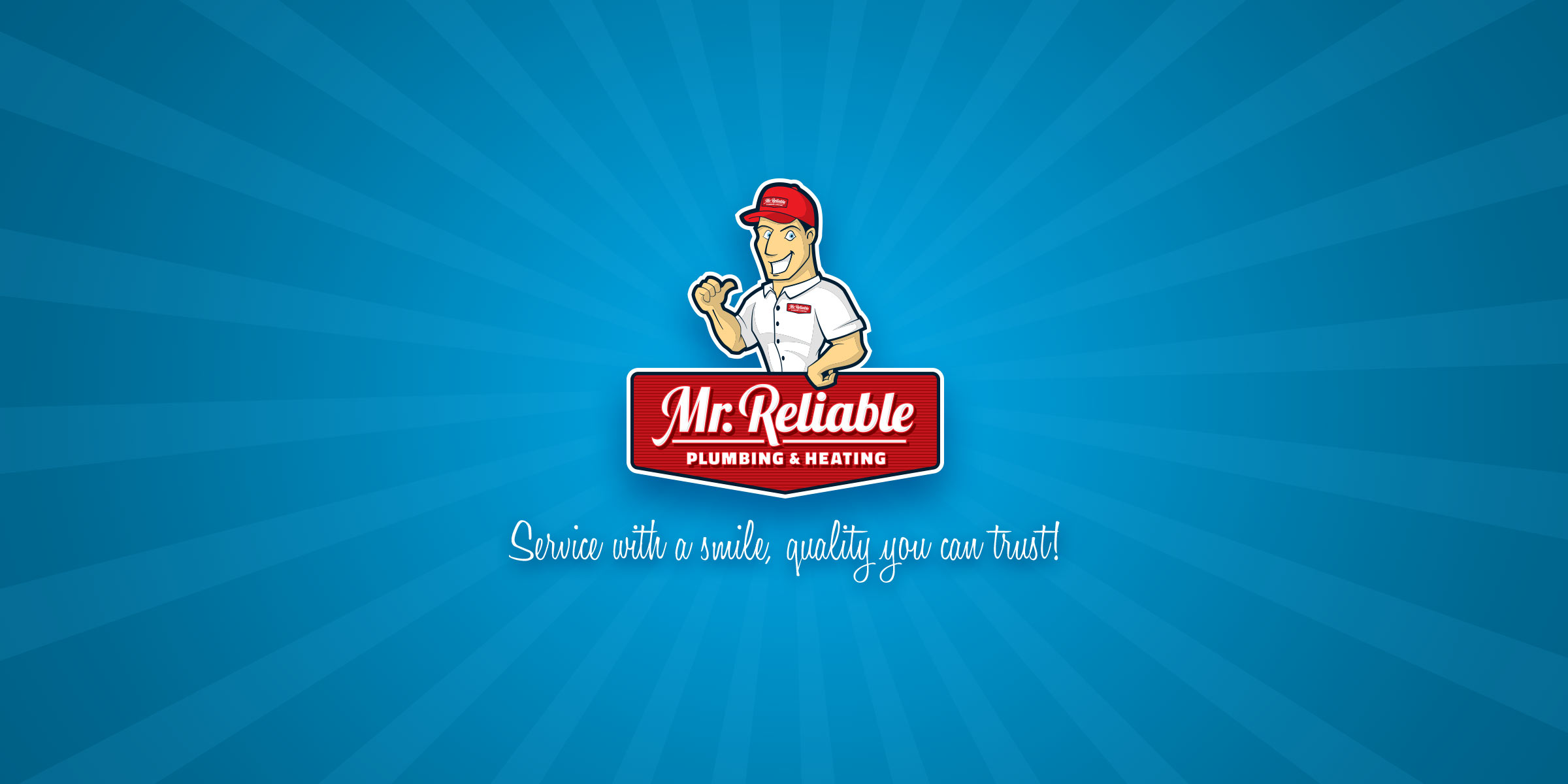 Mr.-Reliable-Branding-1-logo