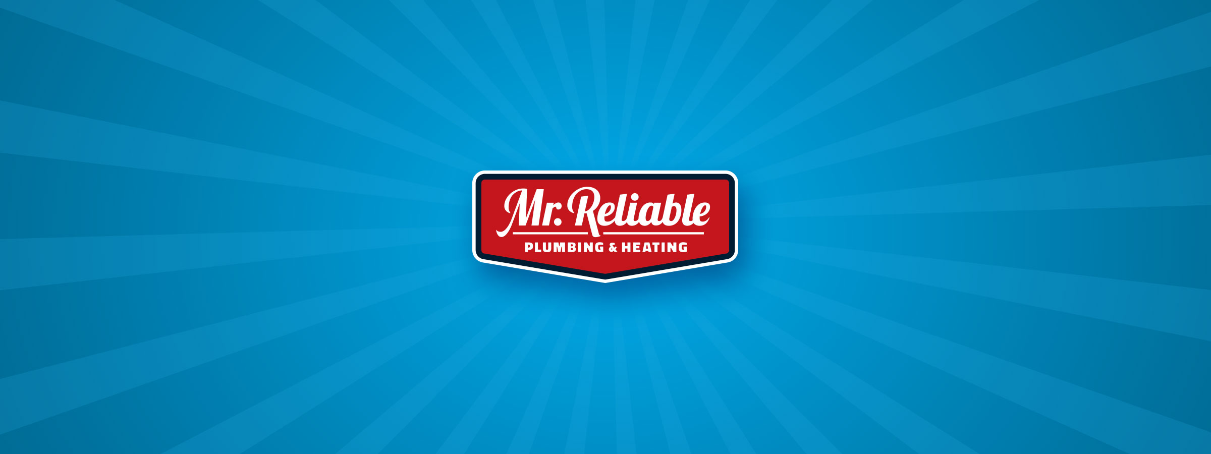 Mr.-Reliable-Branding-6-simplified-logo