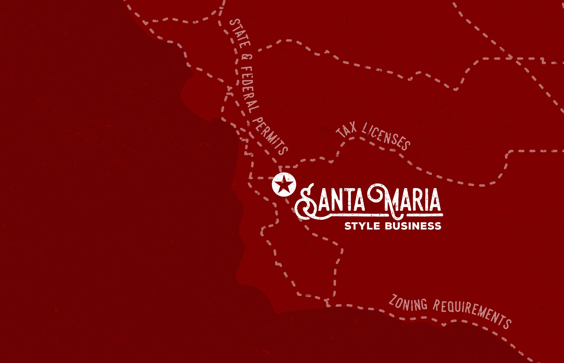 Santa-Maria-Stye-Biz-Brand-2b-Central-Coast-map