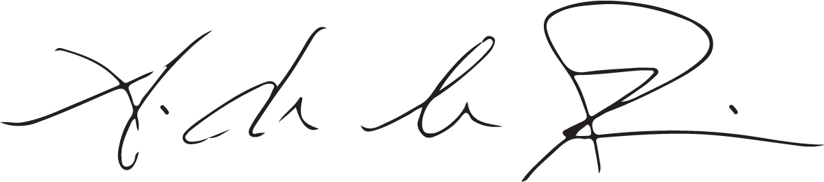 Tony-de-la-Riva-signature