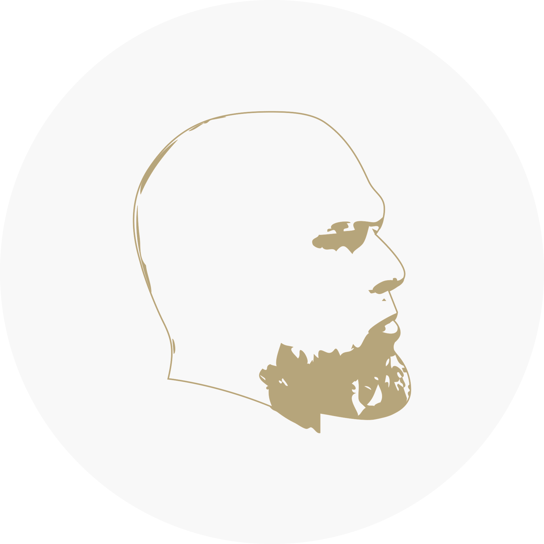 Tony-de-la-Riva-vector-profile-headshot