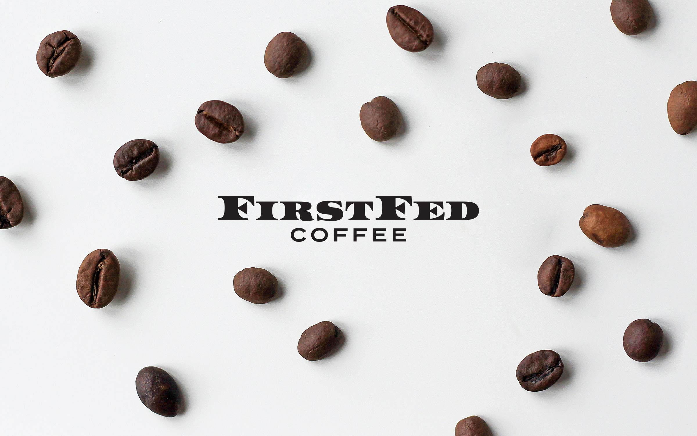 FirstFed-Coffee-Logo-Design-00-cover