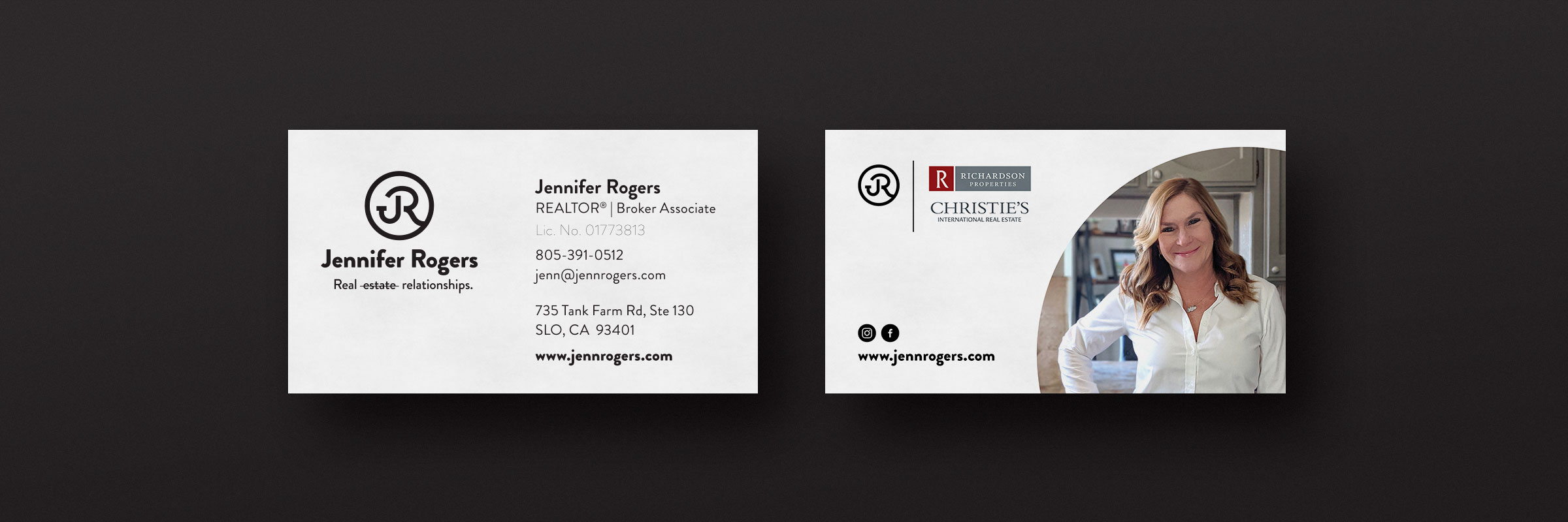 Jenn-Rogers-Branding-06-business-cards-rev