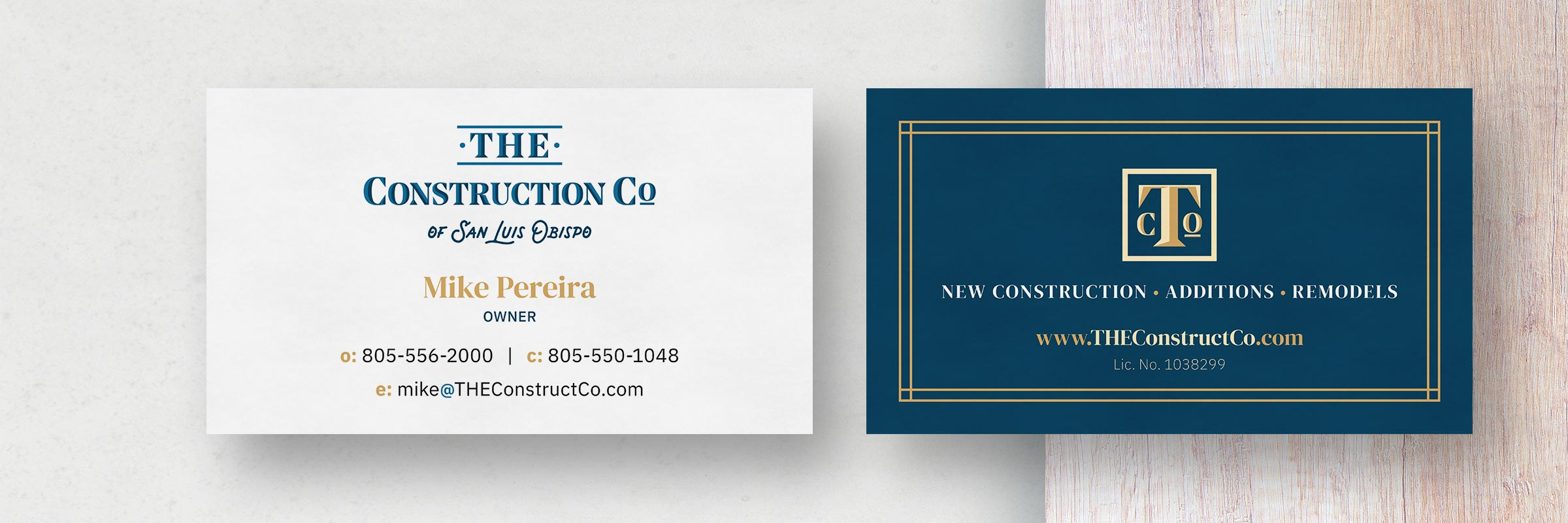SLO-Construction-Co-Branding-04-business-card