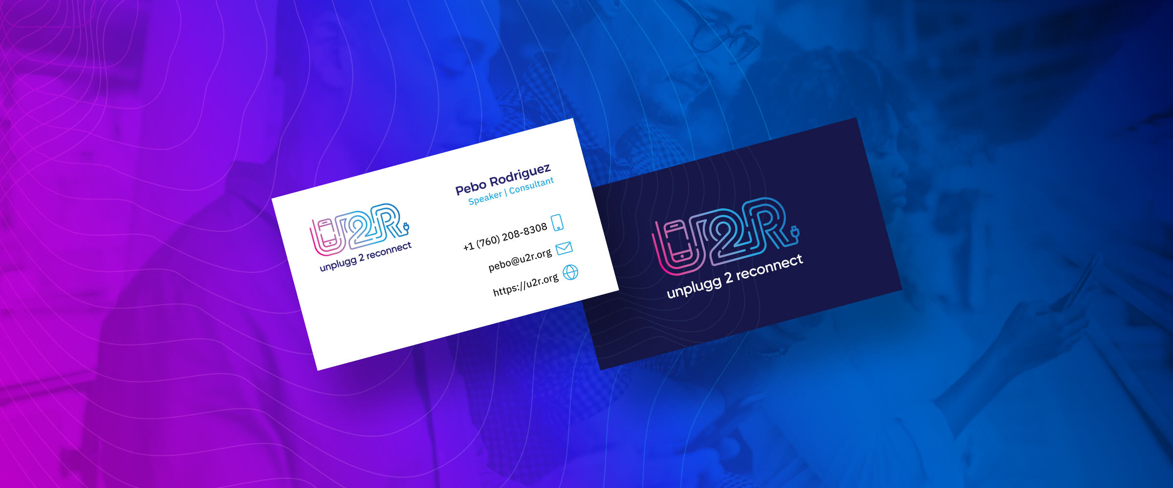 U2R-Logo-Presentation-5-Business-Card