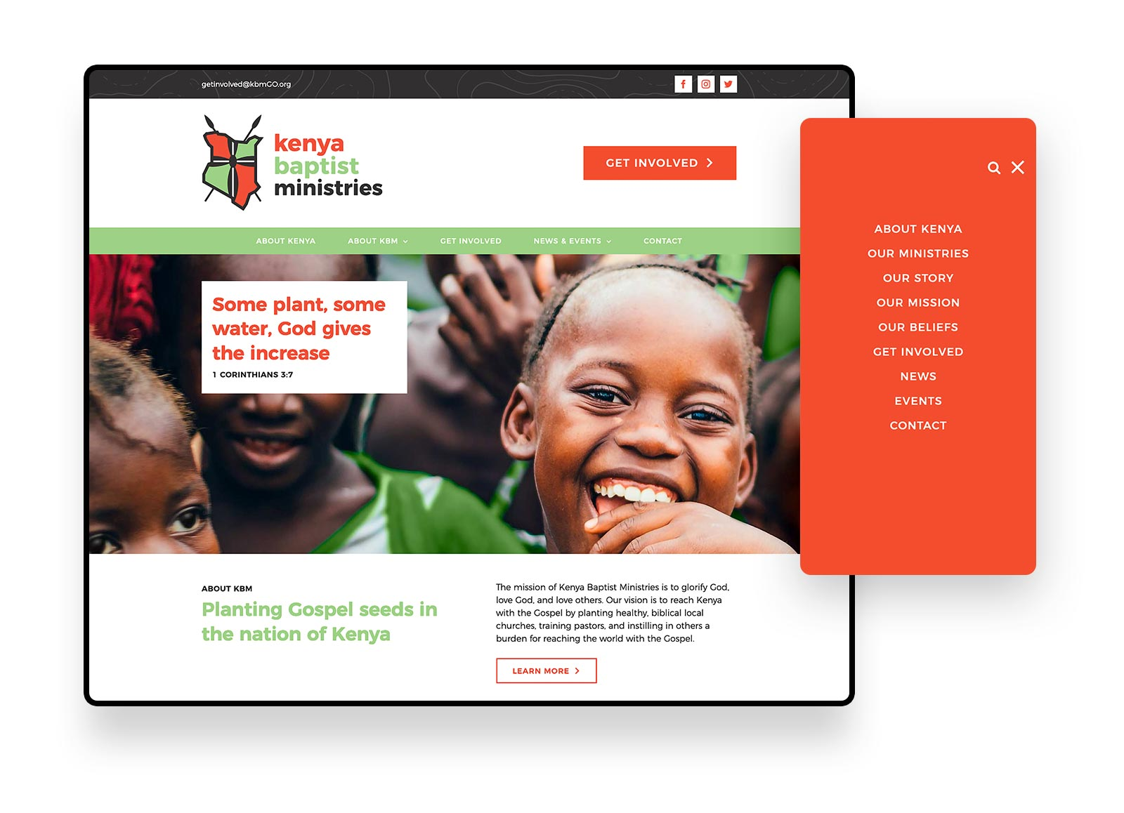 Website-Design-Kenya-Baptist-Ministries