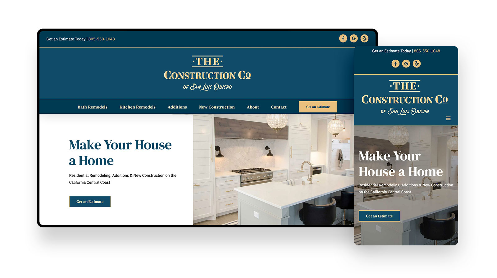 Website-Design-THE-Construction-Co-of-SLO