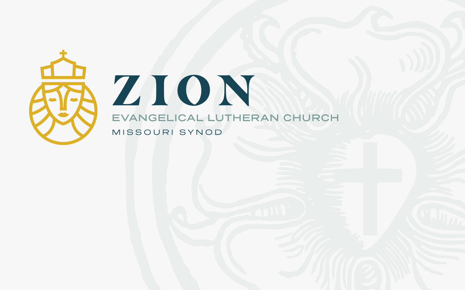 Zion-Church-SLO-Branding-00-cover-logo