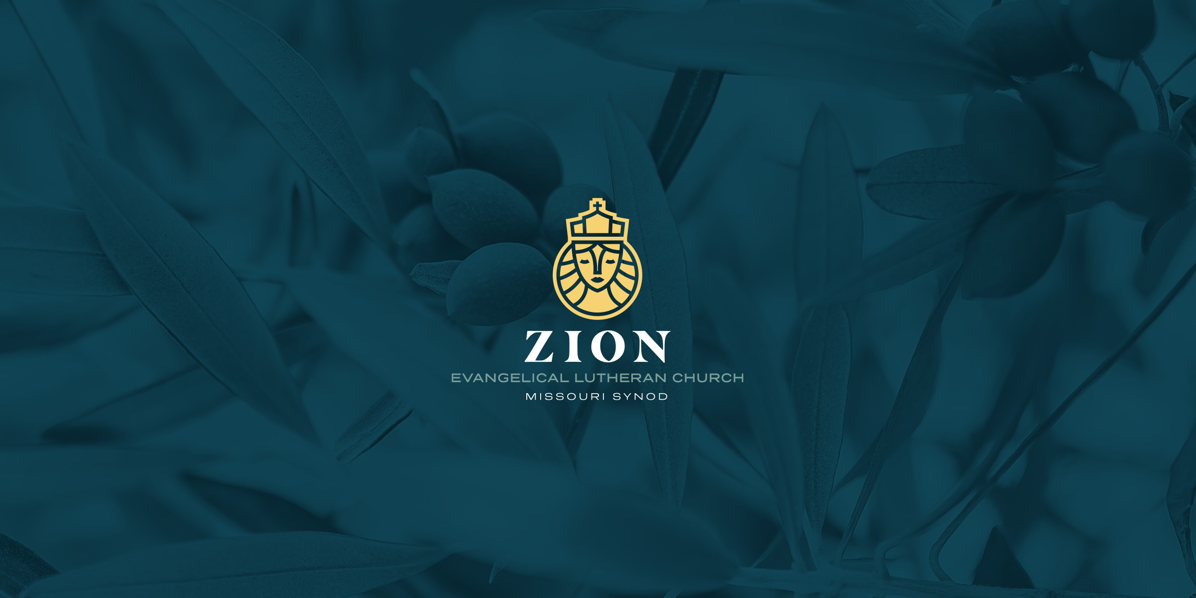 Zion-Church-SLO-Branding-01-logo-on-dark