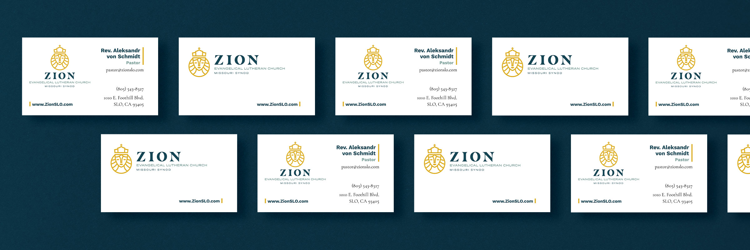Zion-Church-SLO-Branding-06-business-cards
